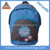 高品質の女の子の旅行学校学生のバックパック袋