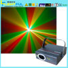 laser de 300MW Red&Green&Yellow Three Color RGY Animation