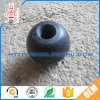 OEM отлил самым лучшим подгонянные качеством малые шарики в форму трудной резины