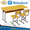 최신 Sale Double School Desk 및 Chairs