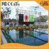 Hdc P6.67 옥외 풀 컬러 임대 발광 다이오드 표시 스크린