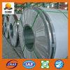 Galvanisierte Spule, Gi-Spule, heiße eingetauchte galvanisierte Stahlspule