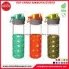 500ml de botella de vidrio con tapa Flip-Top para la venta al por mayor GB-A3