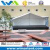 10mx3m Marquee ПВХ Палатка для выставки
