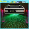 Ce RoHS 5W Single Green Club DJ Laser Light