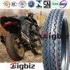 جيّدة سعر صليب [يوكوهما] علبيّة إشارة درّاجة ناريّة إطار العجلة (2.50-17)