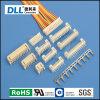 encabeçamento superior do Pin da entrada do pH Seriesb11b-pH-Sm4-Tb B12b-pH-Sm4-Tb B13b-pH-Sm4-Tb de Jst do passo de 2.0mm (LF) (SN)