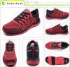 Garçon de grande taille de l'exécution chaussures de sport chaussures occasionnel