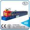 Hidráulico Multi-Model C/Z-Máquinas Formadoras do Rolo de terças de telhado e parede