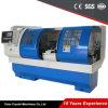 Горизонтальная машина Lathe CNC и сверхмощный Lathe Ck6150A CNC