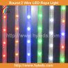 青いLED Tape/LED Rope/LED Ribbon (3本及び4本のワイヤー)