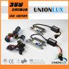 55W H3 5000k HID Xenon Kit G1 Ballast Xenon Bulb
