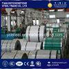 Corea 316L de la placa de bobinas de acero inoxidable acabado espejo Hl