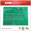 Placa de PCB HASL 1.0oz 1.6mm sem chumbo