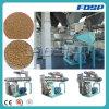 La alimentación animal de gran capacidad Pellet Molinos/máquina