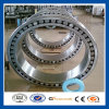 La Chine de haute qualité de roulement à rouleaux sphériques Sjzc 21304-E1-Tvpb