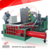 Metal idraulico Baling Machine per Recycling