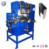 Máquinas de fabrico de vedação de metal para as cintas PET