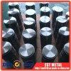 99.9% PVD 코팅 기계를 위한 티타늄 표적