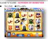 Шпаги доски играя в азартные игры игры доски игры шлица Horener
