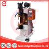 Machine van het Lassen van de Vlek van de Lasser van de Weerstand Curent van de reiger 220kVA de Directe
