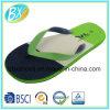 Flop Flip планки цветов PVC ЕВА единственный двойной для людей