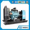 Korea-Marke Doosan Daewoo Dieselenergien-Generator-Set 119kw/132kVA Dp086ta