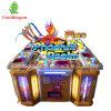 娯楽釣ゲーム・マシンの魚のハンターのアーケードのビデオゲーム機械