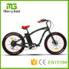 سمين إطار العجلة [إبيكس] [48ف] [500و] كهربائيّة درّاجة [هومّر] [متب] جبل [إ] درّاجة مع 7 سرعة
