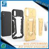 A melhor caixa magnética de venda do telefone móvel dos produtos para o caso da borda de Samsung S7