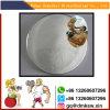 Antioestrogen-Steroide Fulvestrant Azetat-Steroid-Puder