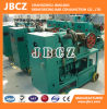 Jbcz GD-150 contrarié Forging Machine de filetage parallèle