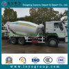 Sinotruck HOWO A7 6X4 Betoneira máquina para venda