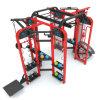 Haut de la qualité meilleure vente de produits de conditionnement physique Synrgy 360XM Formateur Crossfit multi-gym de l'équipement