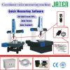 Máquina de prueba de flexibilidad del cable de alimentación