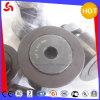 Heißes verkaufennadel-Rollenlager der qualitäts-CF-2 3/4-Sb für Geräte