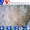 Virutas del nilón 6 de la calidad superior convenientes para las mantas de papel