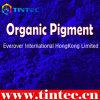 Blaues 15:3 des organischen Pigments (Phythalocyanine Blau)