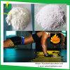 Высшее качество мышц тратить обращения Sarm Ligandrol/Lgd-4033 кристаллический порошок 10g/50g/100G/1кг