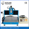Router di macinazione di CNC della fresatrice del PWB dell'asse di rotazione del PWB
