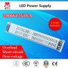 SMPS 12V 16A Schaltungs-Schalter-Stromversorgung für LED-Beleuchtung 200W