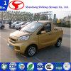 4 автомобиля колес дешевых электрических для сбывания сделанного в Китае