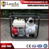 Тип газолин Wp80 3inch центробежный Хонда Gx200/водяная помпа нефти