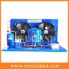 Unidad de condensación del compresor Maneurop para cámara frigorífica