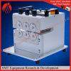 Separador elétrico de PCB Jgh-212