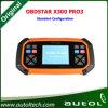 Obdstar X300 PRO3 Key Master Version standard avec fonction multiple