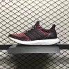 2017の最新のスポーツの靴、様式No.のスニーカー: 連続した靴Boost001、Zapatos