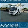 Camion portatile del timpano 4X2 della betoniera 3000liters mini