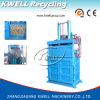 Prensa inútil confiable de la prensa de la cartulina/prensa hidráulica del papel/máquina de embalaje del cartón