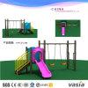 2016 nieuw Ontwerp Mario Pipeline Series Outdoor Playground (VS2-170111-33B)